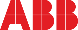 ABB_Official_Logo