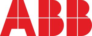 ABB_Official_Logo