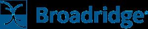 BR_logo_rgb_blue