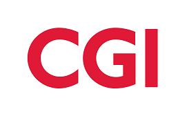 CGI_logo_color-Small