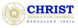 CHRIST Bangalore Logo colour