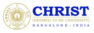 CHRIST Bangalore Logo colour