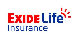 Exide Life Logo_col_031016