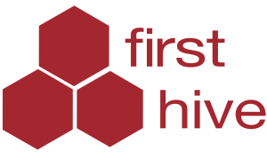 First_Hive