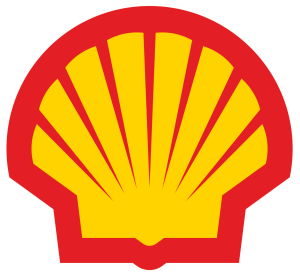 Shell_Noboundry_F