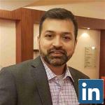 Vijaykumar_Kannan_shell_com