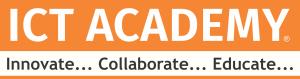 ictacademy_logo_hi_color_png