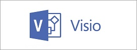Vision_web_new