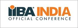 IIBA_India_Web_Final
