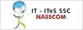 SSC NASSCOM