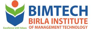 BIMTECH_Final_Logo