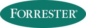Forrester Logo - hi res