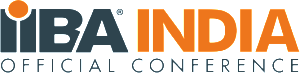IIBA_India_Official_Conference_Logo