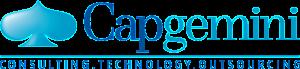 Capgemini_logo_pms