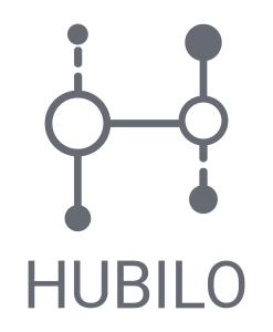 Hubilo3.0-01